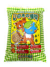 [熊熊eshop]日本檜木凝結型貓砂 7L 贈送貓砂鏟  (超過2包以上請點選宅配 體積過大無法超取)