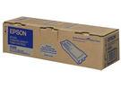 S050588 EPSON 原廠高容量晶片優惠碳粉匣 適用 AcuLaser M2410/MX21DNF