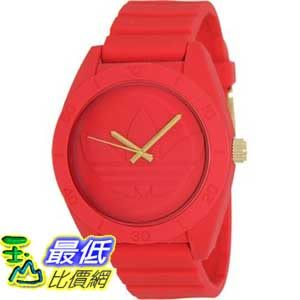 [美國現貨] Adidas 手錶 ADH2714 Santiago (Men\