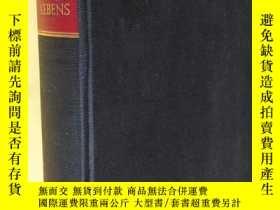 二手書博民逛書店Karl罕見Marx : Chronik seines Lebens in Einzeldaten 德文原版 布面