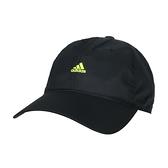 ADIDAS 帽子(鴨舌帽 防曬 遮陽 運動 愛迪達≡體院≡ GN2002