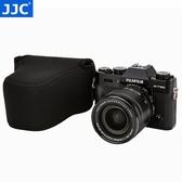 相機包 JJC 相機內膽包富士XT20 XA5 XT100 XA10 XA3 XT10 XT100 XT30奧林巴斯EM5 EPL8 EM10II佳能小宅女