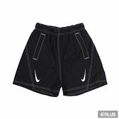 NIKE 女 運動短褲 AS W NSW RPL SWSH WVN GX HR SH 穿搭 休閒 舒適DD5593010