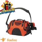 【24期0利率】Foxfire 狐火 長臀包 側背包 (橘色) 攝影包 日本專業相機包 公司貨