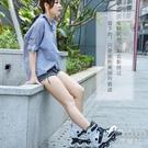 輪滑鞋男女溜冰鞋成年成人直排輪速滑輪鞋滑冰鞋旱冰鞋 YJT【快速出貨】
