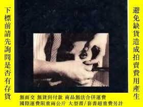 二手書博民逛書店The罕見Secret Language Of FilmY256260 Jean-claude Carrier