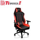 【台中平價鋪】全新 TT 曜越 GT COMFORT 系列專業電競椅 - 紅色