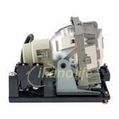 VIVITEK-OEM副廠投影機燈泡5811116713-SU/適用機型D856ST、D856STPB