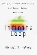 二手書《Infinite Loop: How the World s Most Insanely Great Computer Company Went Insane》 R2Y ISBN:0385486847