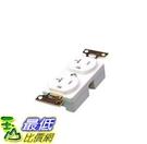 [東京直購] Oyaide 小柳出電氣商會 R1 20A 壁插 插座 R-1
