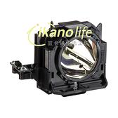 PANASONIC原廠原封投影機燈泡ET-LAD60A /適用機型PT-D5000、PT-D6000、PT-DW530