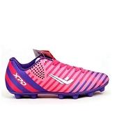 足球鞋-3D無縫線輕便舒適男運動鞋3色71z11【時尚巴黎】