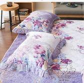 枕頭套 加厚枕套舒適棉質棉質簡約單人學生宿舍枕頭芯套 快速出貨