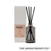 紐西蘭 The Aromatherapy Co Smith&Co系列 生薑百合 250ml 擴香