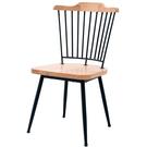 餐椅 CV-766-2 601餐椅【大眾家居舘】