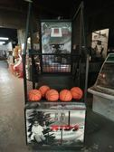 運動類 街頭籃球 投籃機  打籃球 電玩機販售  出清 甜甜價  活動租賃 籃球機 陽昇電玩