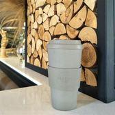 環保隨行杯16oz/時尚灰【Ecoffee Cup】