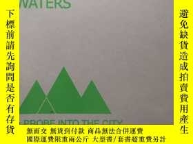 二手書博民逛書店LOFTY罕見MOUNTAINS AND DANCING WAT