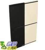 [9東京直購] [純正品] 用於加濕空氣淨化器的除臭過濾器 FZ-AX70DF B006ZGWS3U