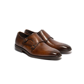 Waltz-男紳士鞋211025-03咖