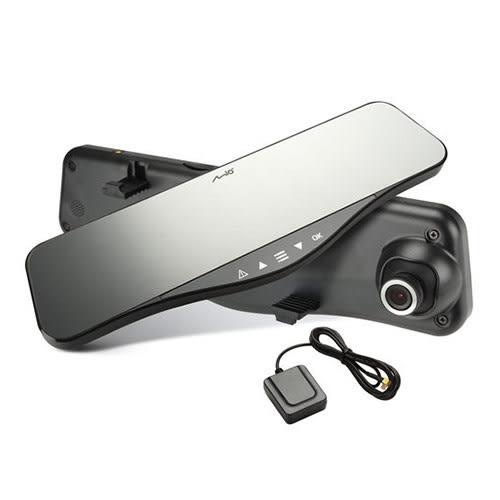 【MIO】GPS後視鏡行車記錄器 MiVue™ R28P