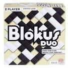 『高雄龐奇桌遊』大格鬥 格格不入 雙人決鬥組 Blokus duo 正版桌上遊戲專賣店