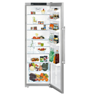 LIEBHERR 德國 利勃 SKesf4240 獨立式冷藏櫃 (391L)【零利率】