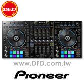 限量現貨▸▸先鋒 Pioneer DDJ-RZ 控制器 專業Rekordbox DJ 控制器 先鋒公貨 DDJRZ