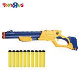 玩具反斗城 X-Shot 長槍發射器