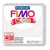 【KIDS】8030-052 繁星白