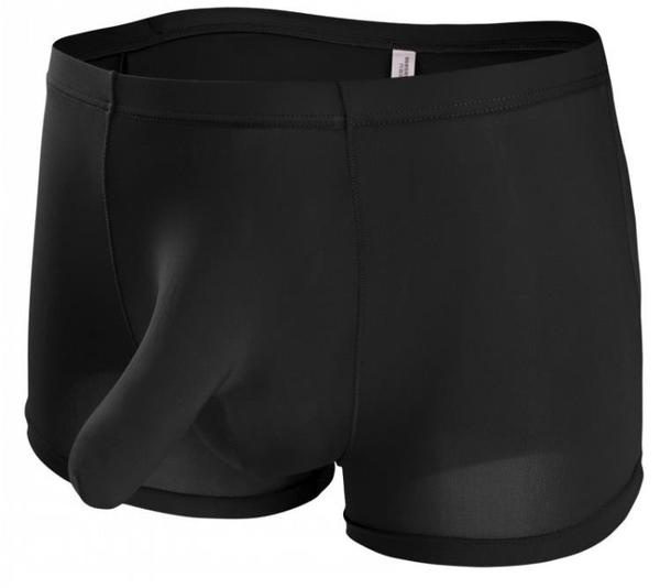 男士內褲 性感內褲 冰絲內褲 冰絲平角褲 男 VS004QPJ