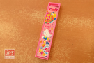 Hello Kitty 凱蒂貓 2B 0.5鉛筆芯 寶石 桃 KRT-667114
