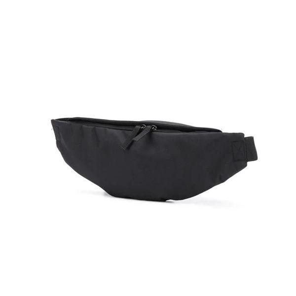 Nike 黑色 腰包 側背包 隨身腰包 單速車 單肩包 腰包 嘻哈 慢跑 運動 BA5750-010 DB0490-010