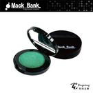 【Mack Bank】M06-131亮沙...