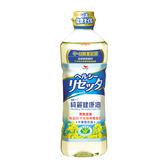 統一綺麗健康油652ml【愛買】