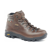 [Zamberlan] 309 Trail Lite GTX 全皮革登山鞋 栗棕 (0309PM9G-OC)
