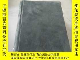 二手書博民逛書店Atmospheric罕見Environment(大氣環境)19