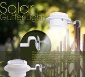 現貨-戶外燈太陽能燈戶外防水庭院燈家用LED光控燈室外道路圍墻