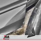 YSA 車門碳纖防碰角
