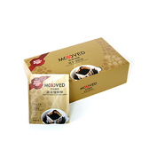 慕的咖啡-黃金曼特寧耳掛式咖啡