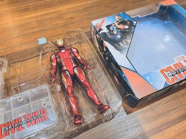 【預購】DITA 太陽眼鏡 FLIGHT 006 (黑-金) 復仇者聯盟 鋼鐵人墨鏡 鈦 雙槓 久必大眼鏡