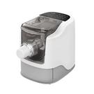 時物壓麵條機家用全自動小型智慧電動制麵機多功能手動商用壓麵機220V NMS 樂活生活館