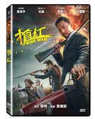 搶紅DVD(張涵予/黎明/王耀慶/杜鵑)