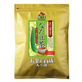 [MIJ] 日本寿寿銀刀豆茶 1袋30包入 無咖啡因 辦公室團購 熱飲