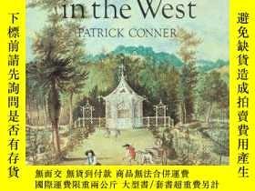 二手書博民逛書店西方的東方建築罕見Oriental Architecture i