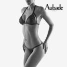 Aubade惹火-野性性感衣褲組P080...