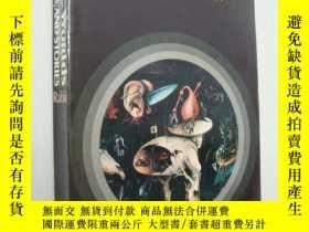 二手書博民逛書店Fantastic罕見worlds myths, tales,