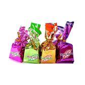 (馬來西亞糖果)心戀軟糖 1包600公克/約33個【2019040931001】