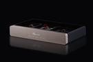 《名展影音》絕佳噪訊消減功能 TELOS 主動式接地機 維持音質的純淨