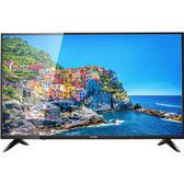 【音旋音響】CHIMEI奇美 TL-32A700 32吋液晶電視 熱銷機種 台灣品牌 公司貨 3年保固